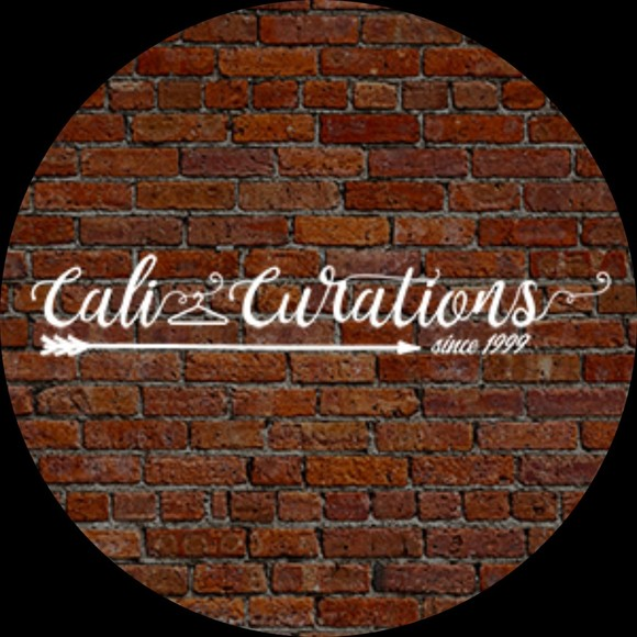 calicurations